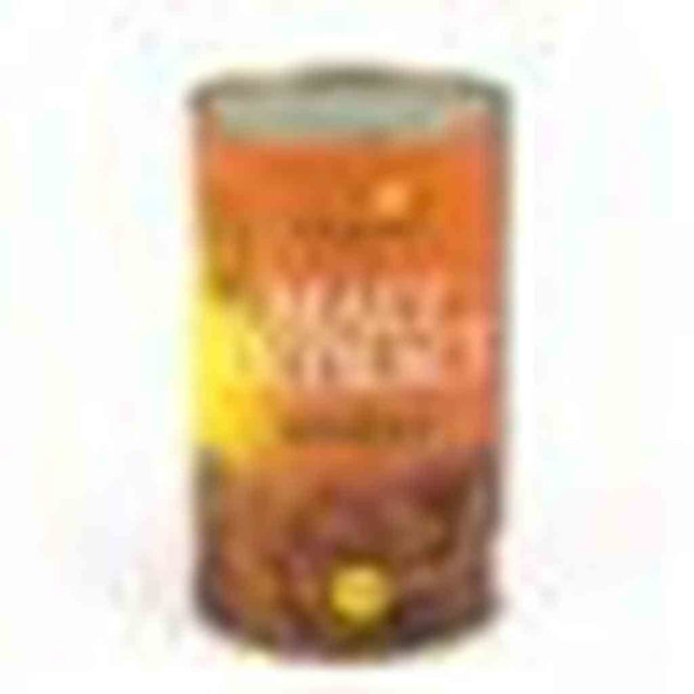 Muntons Unhopped Plain Amber Single Can (3.3 Lb.) Muntons Unhopped Extracts