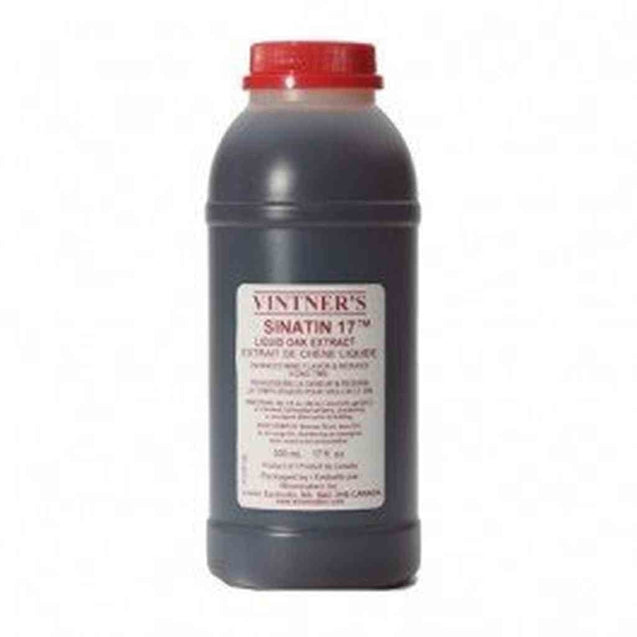 Oak Essence 30Cc Food Grade Additives