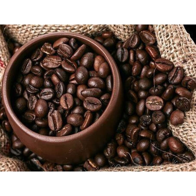 Premium Colombian Coffee Single-Origin 12oz bag Coffee