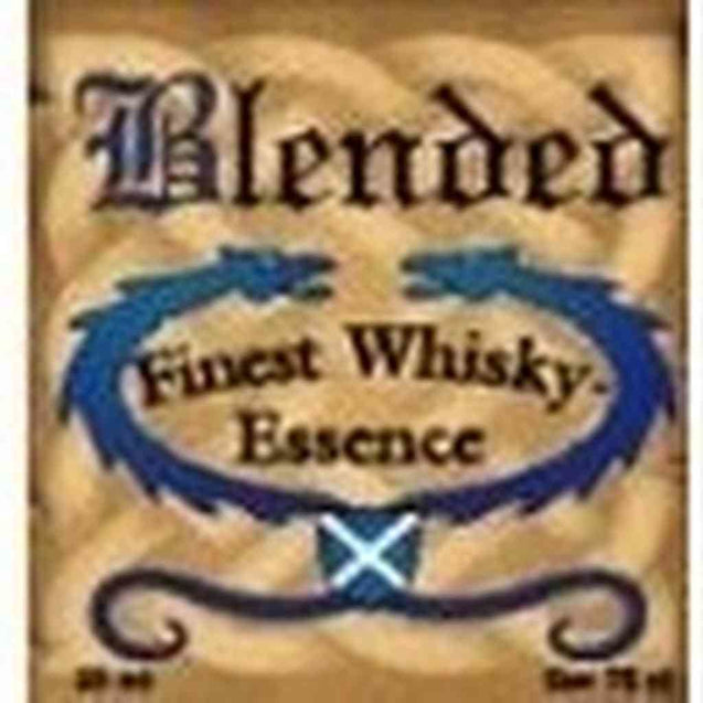 Prestige Up Blended Scotch Whisky Essence Essence Enhancers