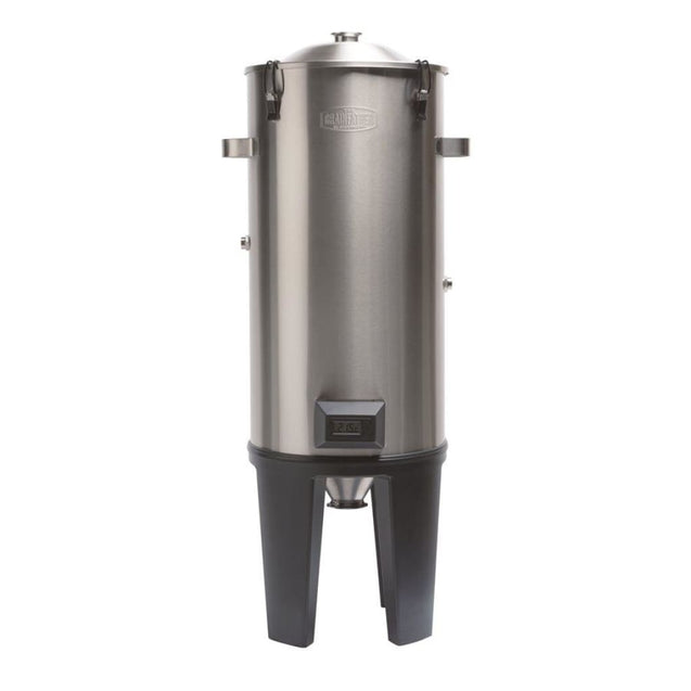 The Grainfather - Conical Fermter Unit (Fermenter Only) The Grainfather