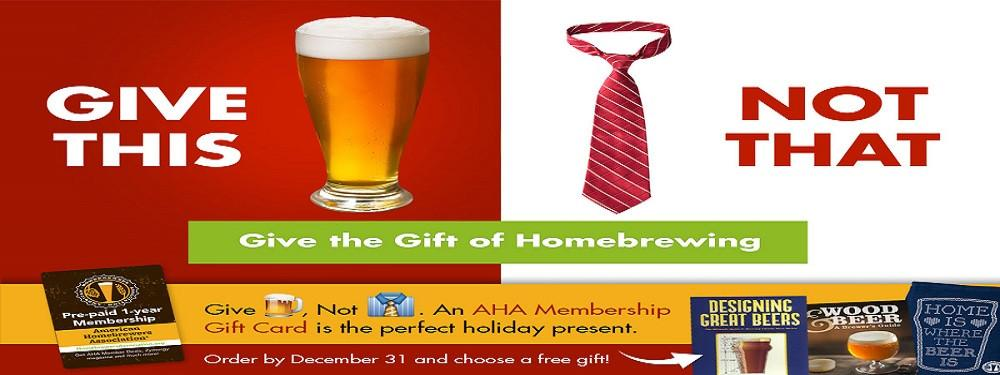 HomeBrew4Less.com