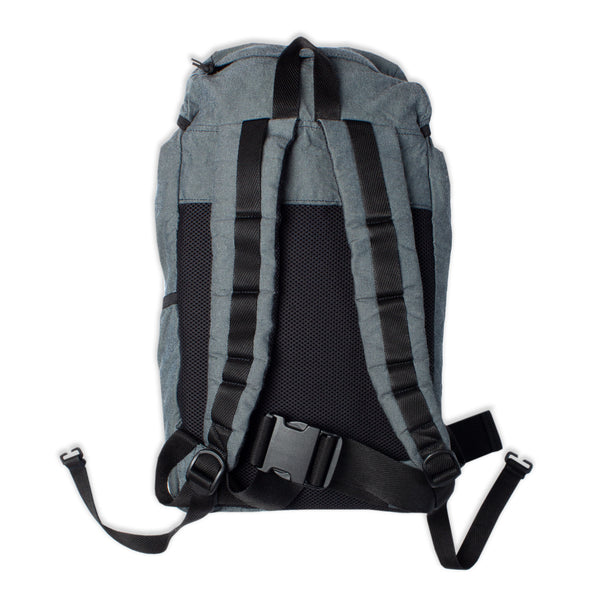 The Cuillin Sack In Slate Blue