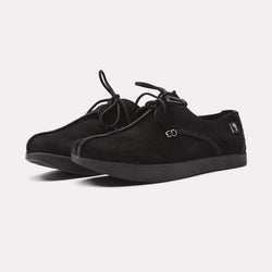 Yogi Lawson Lennon Shoe Black