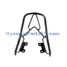 GENUINE LUGGAGE CARRIER GD250N GD250N