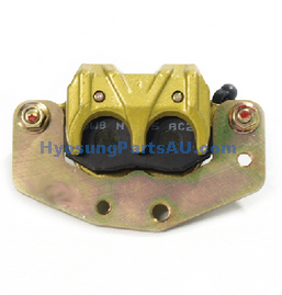GENUINE FRONT BRAKE CALIPER RT125D RT125 RT125D