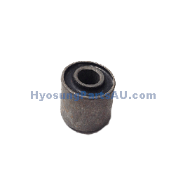 GENUINE ENGINE HANGER RUBBER BUSH EZ100 TE50 TE100 EZ100 TE100 TE50