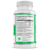 Pure Garcinia Cambogia Extract 95% HCA - Weight Management Support Capsules