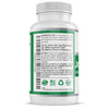 Joint Flex - Advanced Joint Support Supplement