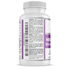 Neuro Plus Capsules - Advances Brain & Focus Support Formula