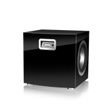 Tannoy Definition Subwoofer 12i Black DEF-SUB12i(B)