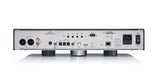 Primare NP30 Network Player Titan