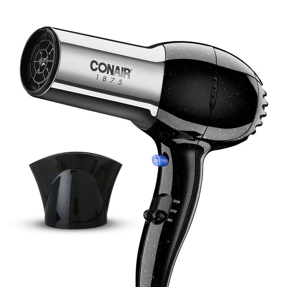 Conair Ionic Hair Dryer