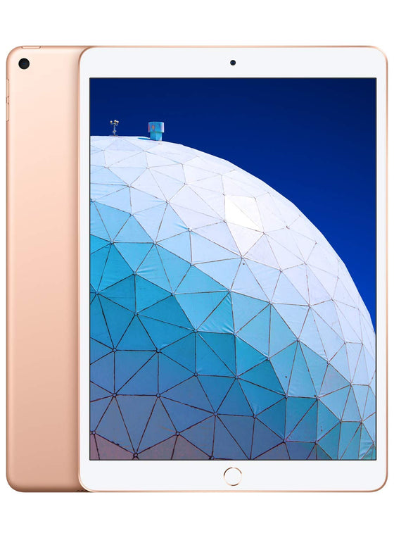 "10.5"" iPad Air A12 Bionic Chip"