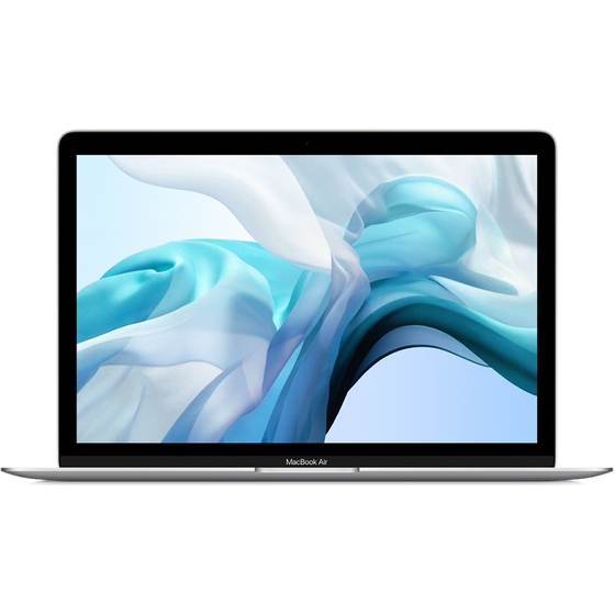 "13"" MacBook Air (Previous-Generation)"