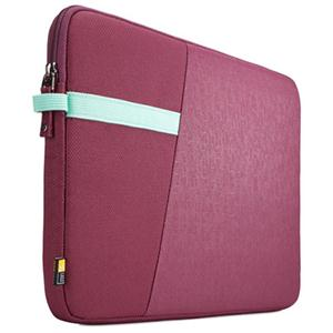 "13"" and 15"" Laptop Sleeve"