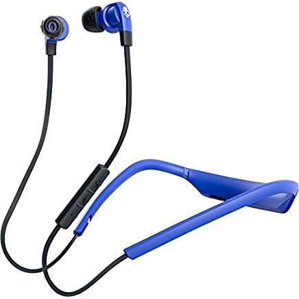 Skullcandy Smokin' Buds Wireless