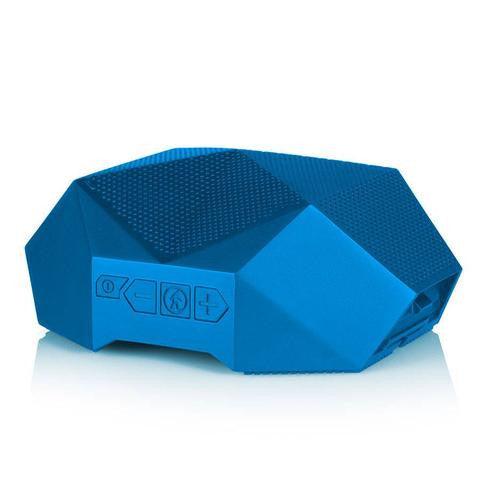 Outdoor Tech Turtle Shell 3.0 Rugged Speaker