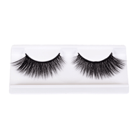 Faux Mink Lashes - Gilary