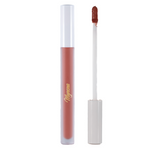 Velvet Lip Paint - Heather