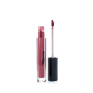 Mattiful Lips Liquid Lipstick - Marisol