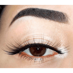 Faux Mink Lashes - Paris