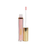 Glitter Lip Gloss - Vane