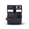 Polaroid 600 Square Instant Camera