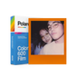 Color 600 Film - Color Frames Edition