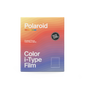 Color i-Type Film - Color Wave Edition