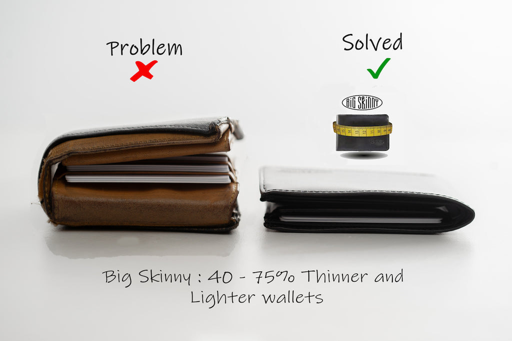 aafdbb837938 Which would you rather carry?
