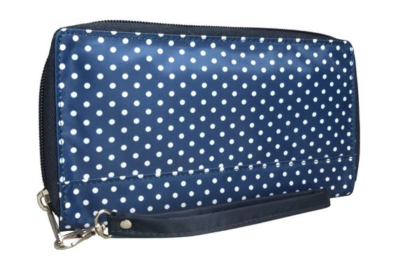 Panther Clutch Dotty