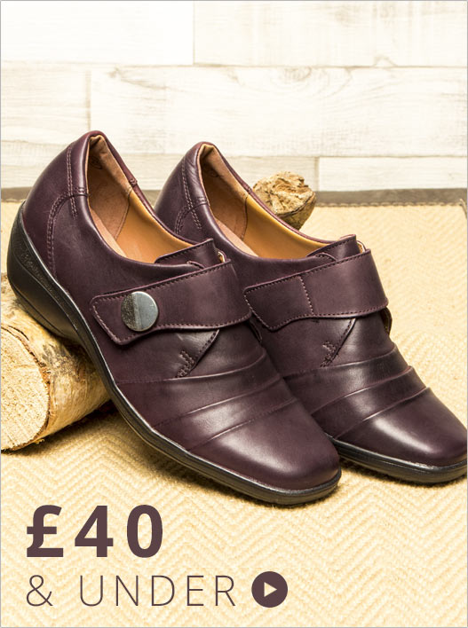 Fly Flot Shoes Store Locator