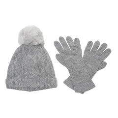 Hat and Glove Set - FORD28013 / 312 896