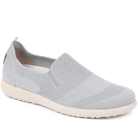 Anatomic Slip-On Trainer - FLY29000 / 313 836