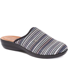 Anatomic Mule Slipper - FLY30004 / 315 799