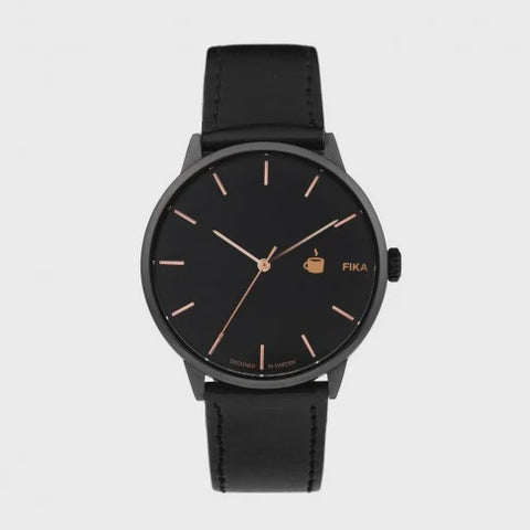 Khorshid Fika watch