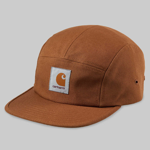 Backley 5 panel cap