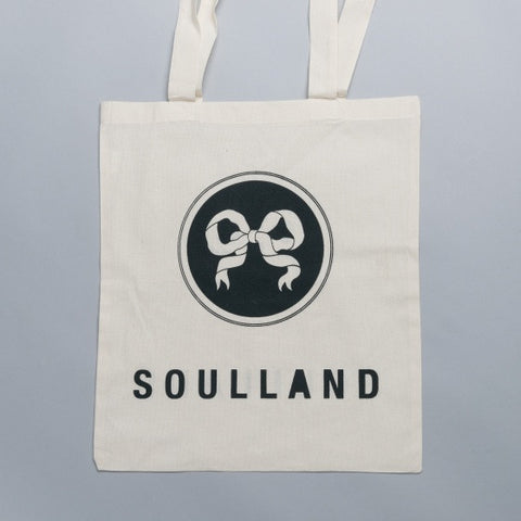 Soulland Tote