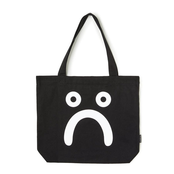Happy sad bag