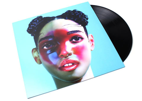 FKA twigs LP