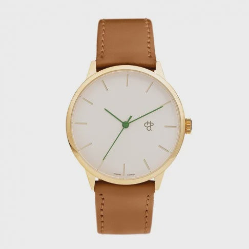 Nawroz watch