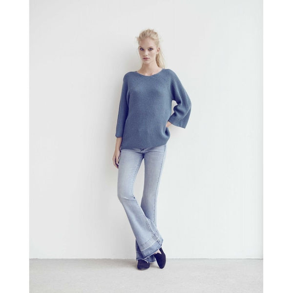 Cara Flare Lissabon Wash - The Nest Shop
