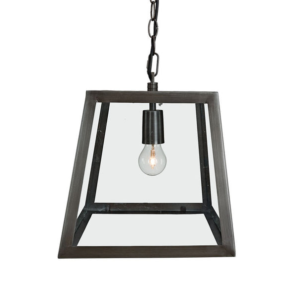 City Ceiling Lamp - The Nest Shop