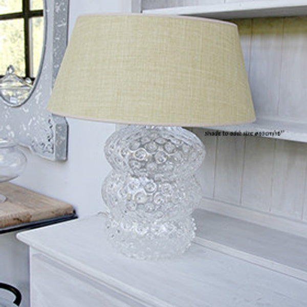 Lampe - Bubbles - The Nest Shop