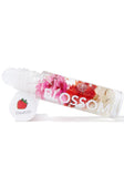 Blossom Lip Gloss - Strawberry - The Nest Shop