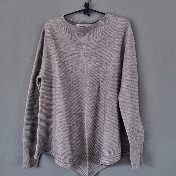 Mette Knit - Orchid - The Nest Shop