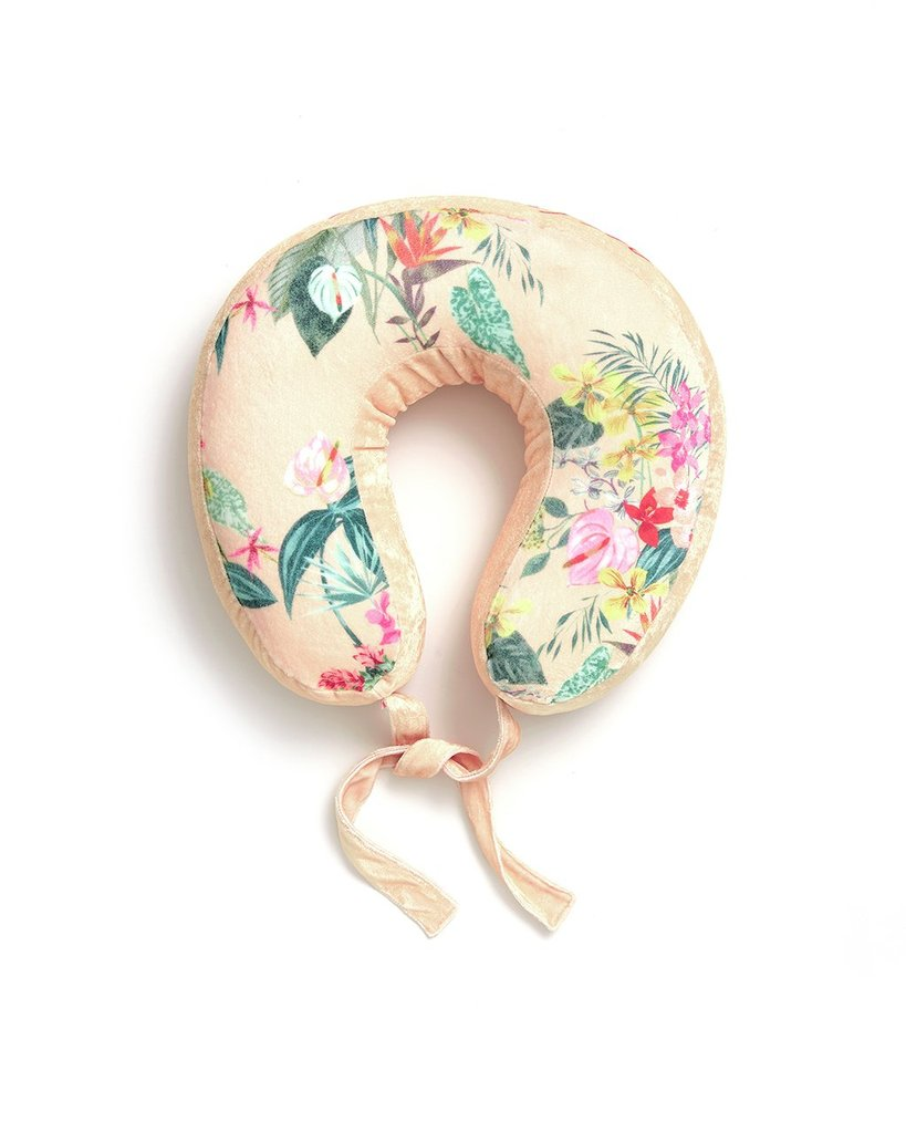 Ban.do - Travel Pillow - Paradiso - The Nest Shop