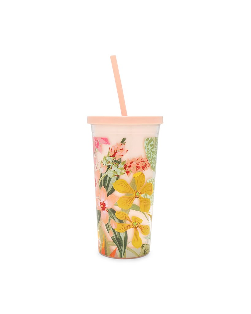 Ban.do - Sip Sip Tumbler - Paradiso - The Nest Shop