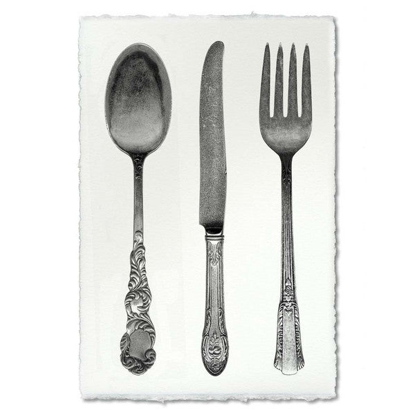 Cutlery - The Nest Shop